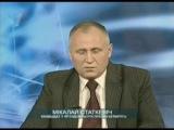 Выступление кандидата в президенты Беларуси Николая Статкевича