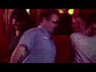 Dani Deahl Poppin Bottles feat. Whiskey Pete