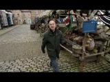 Худшие профессии в истории Британии / The Worst Jobs in History (2004) Серия 5. Георгианская эпоха