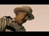 Техасская резня бензопилой: Начало (2006)